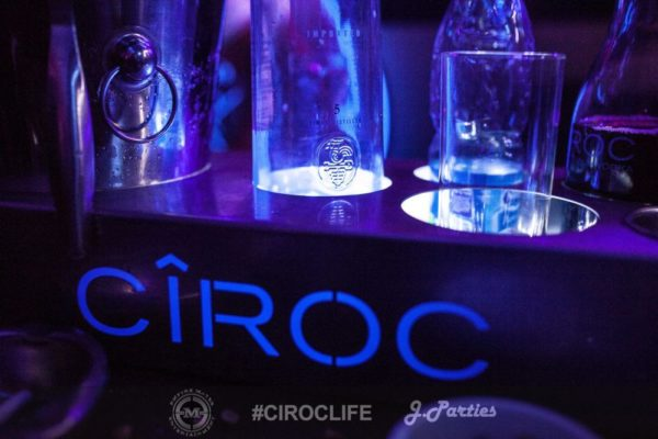 CirocLife August Edition - Bellanaija - September2014042