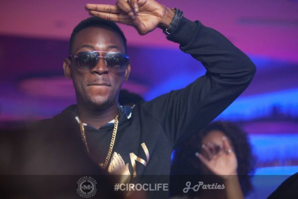 CirocLife August Edition - Bellanaija - September2014046