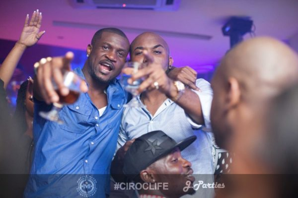 CirocLife August Edition - Bellanaija - September2014047