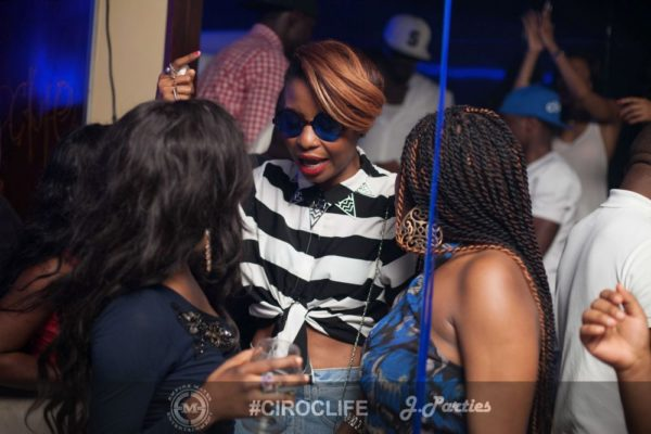 CirocLife August Edition - Bellanaija - September2014048