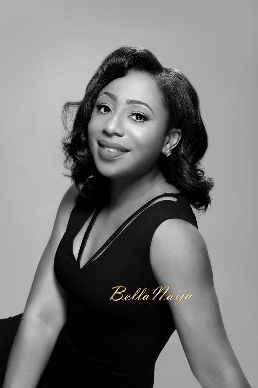 Dakore Akande New Shoot BellaNaija 2014 10