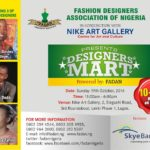 Designers Mart by FADAN - Bellanaija - September 2014