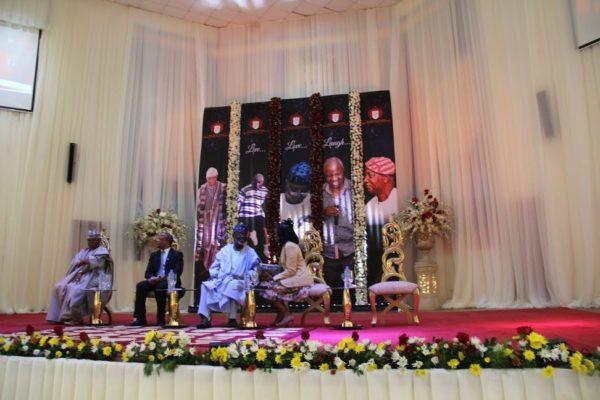 Dr. Olusegun Agagu Memorial by Cruise Events - Bellanaija - September2014001