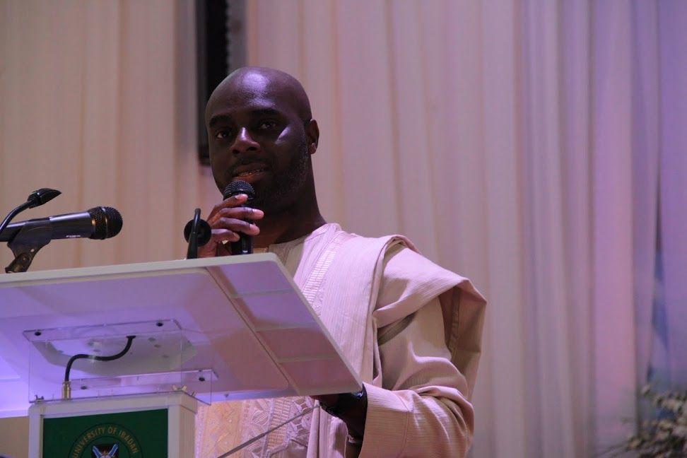 Dr. Olusegun Agagu Memorial by Cruise Events - Bellanaija - September2014007