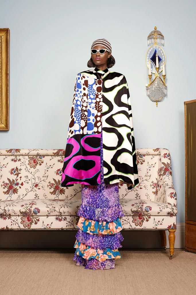 Duro Olowu Spring 2015 Ready to Wear Collection - Bellanaija - September2014021