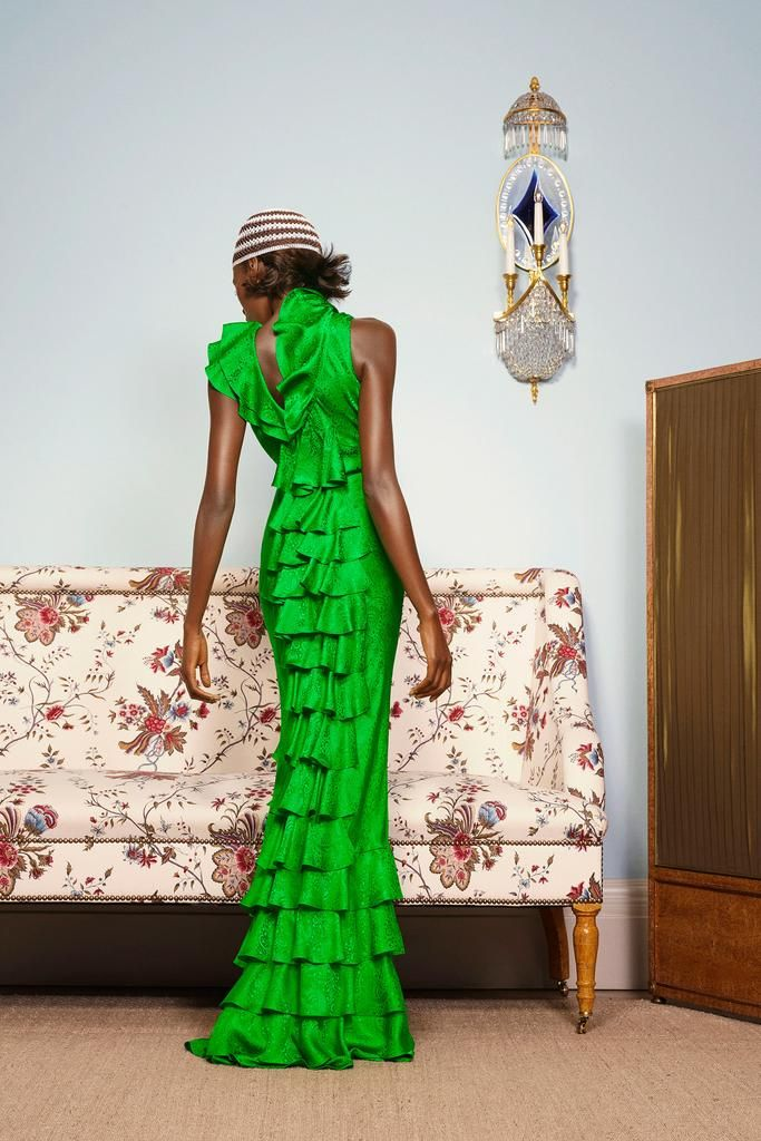 Duro Olowu Spring 2015 Ready to Wear Collection - Bellanaija - September2014023
