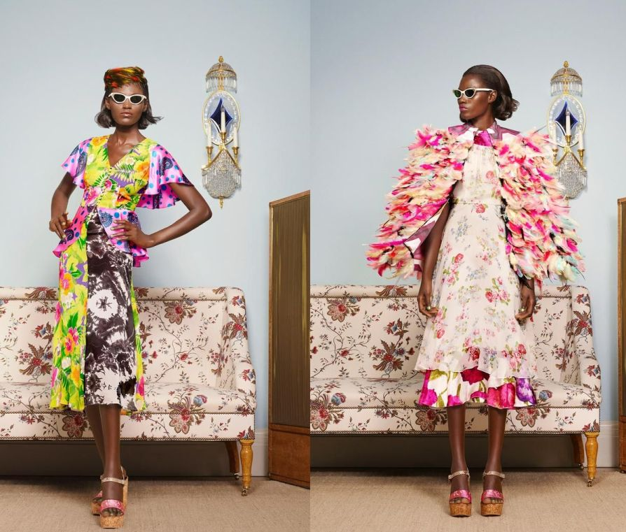 Duro Olowu Spring 2015 Ready to Wear Collection - Bellanaija - September2014024