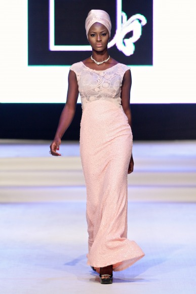 Ejiro Amos Tafiri Showcase Port Harcourt Fashion Week 2014 - Bellanaija - September2014 (11)