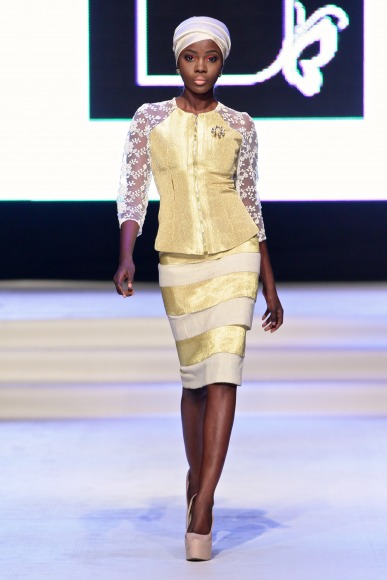 Ejiro Amos Tafiri Showcase Port Harcourt Fashion Week 2014 - Bellanaija - September2014 (2)