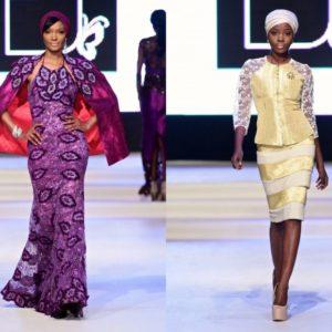 Ejiro Amos Tafiri Showcase Port Harcourt Fashion Week 2014 - Bellanaija - September2014 (20)
