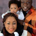 Elenu Family 2