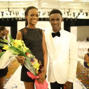 Elite Model Look Nigeria 2014 Winners BellaNaija 58