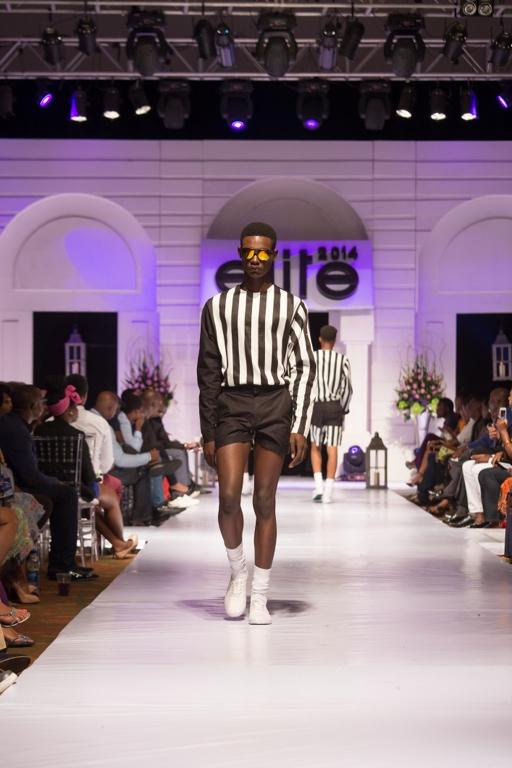 Elite Model Look Nigeria 2014 Winners BellaNaija 73