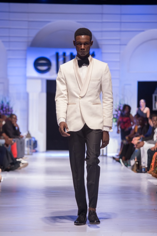 Elite Model Look Nigeria 2014 Winners BellaNaija 75