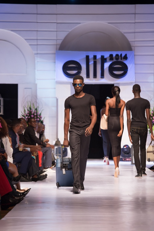 Elite Model Look Nigeria 2014 Winners BellaNaija 76