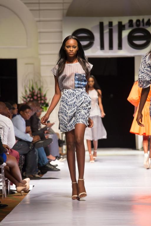 Elite Model Look Nigeria 2014 Winners BellaNaija 77