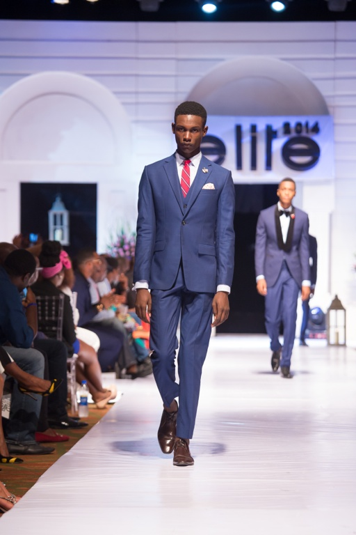 Elite Model Look Nigeria 2014 Winners BellaNaija 78