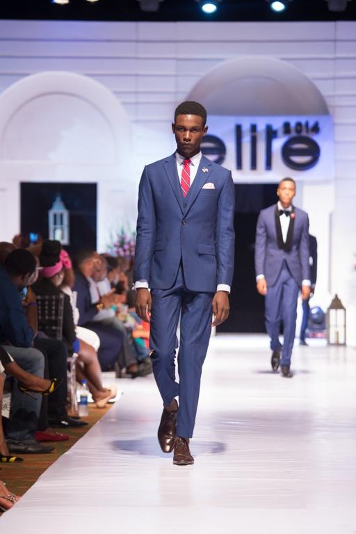 Elite Model Look Nigeria 2014 Winners BellaNaija 78
