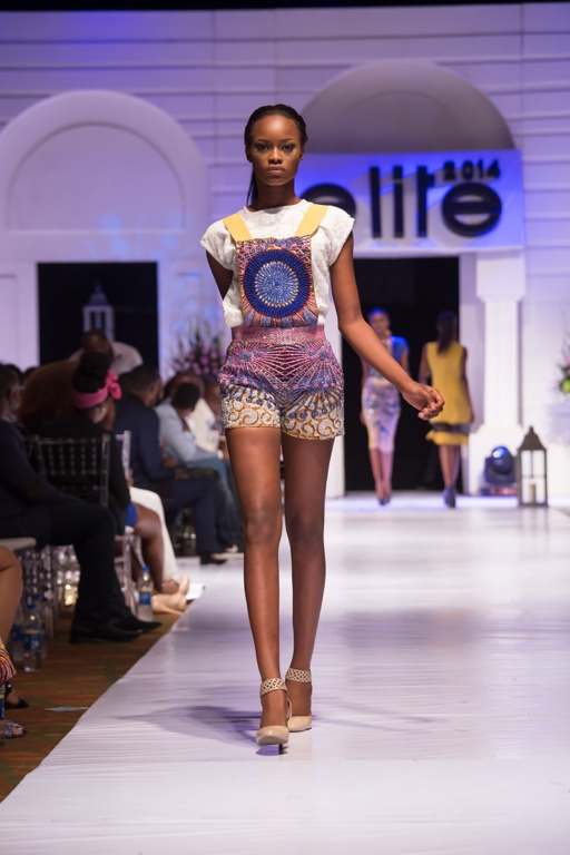 Elite Model Look Nigeria 2014 Winners BellaNaija 79