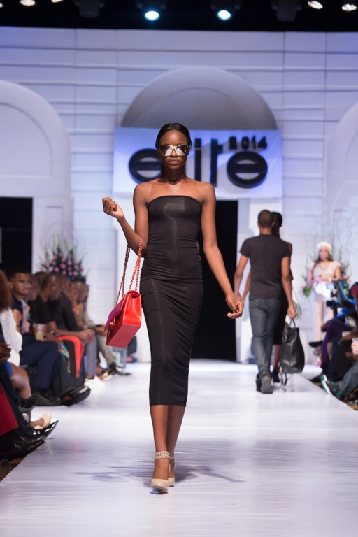 Elite Model Look Nigeria 2014 Winners BellaNaija 83