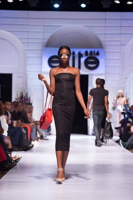 Elite Model Look Nigeria 2014 Winners BellaNaija 83