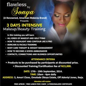FLAWLESS BY SONYA(7)