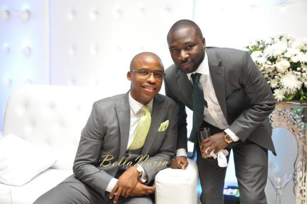 Fadila & Farid | Abuja Nigerian Muslim Wedding 2014 | BellaNaija Weddings 005.DSC_0049