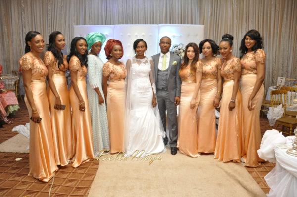 Fadila & Farid | Abuja Nigerian Muslim Wedding 2014 | BellaNaija Weddings 006.DSC_0123