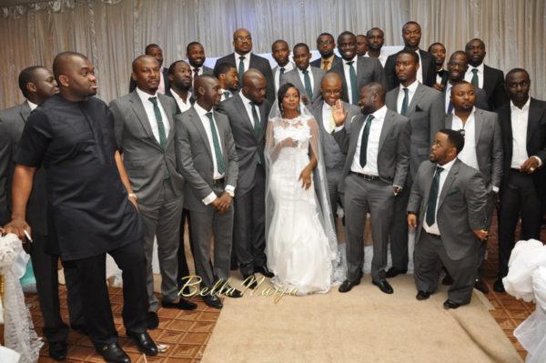 Fadila & Farid | Abuja Nigerian Muslim Wedding 2014 | BellaNaija Weddings 007.DSC_0137