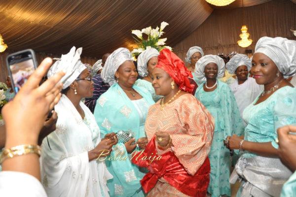 Fadila & Farid | Abuja Nigerian Muslim Wedding 2014 | BellaNaija Weddings 009.DSC_0512