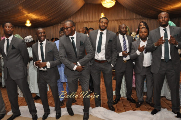 Fadila & Farid | Abuja Nigerian Muslim Wedding 2014 | BellaNaija Weddings 010.DSC_0571