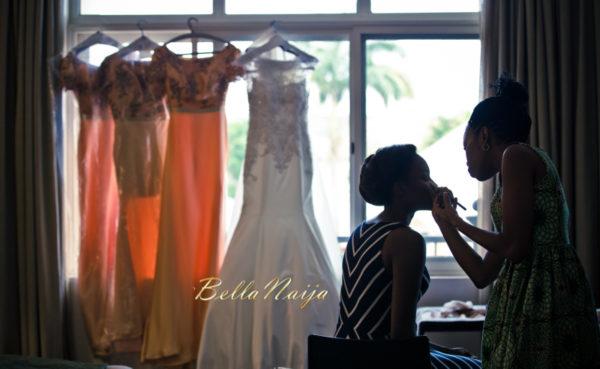 Fadila & Farid | Abuja Nigerian Muslim Wedding 2014 | BellaNaija Weddings 012.IMG_3249