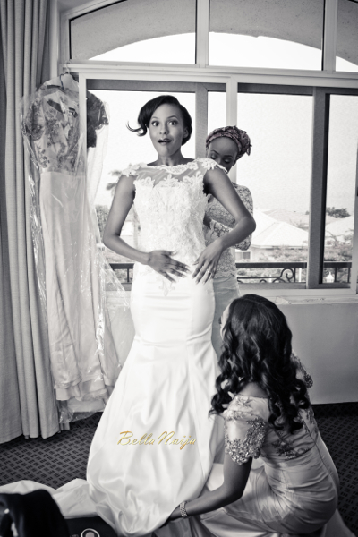 Fadila & Farid | Abuja Nigerian Muslim Wedding 2014 | BellaNaija Weddings 016.IMG_3302