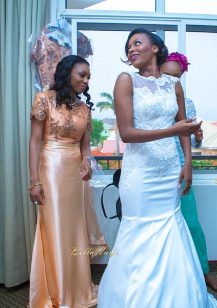Fadila & Farid | Abuja Nigerian Muslim Wedding 2014 | BellaNaija Weddings 017.IMG_3314