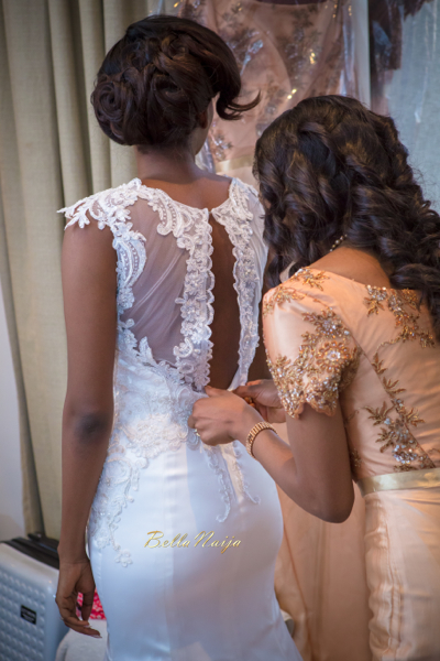 Fadila & Farid | Abuja Nigerian Muslim Wedding 2014 | BellaNaija Weddings 018.IMG_3325