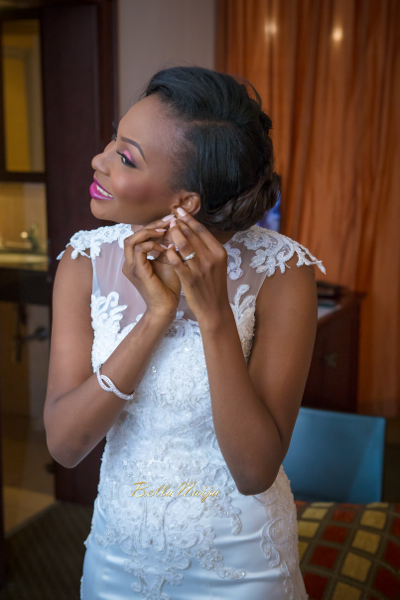Fadila & Farid | Abuja Nigerian Muslim Wedding 2014 | BellaNaija Weddings 019.IMG_3336