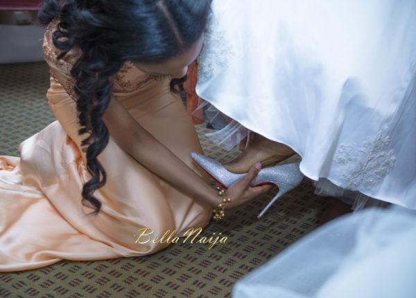 Fadila & Farid | Abuja Nigerian Muslim Wedding 2014 | BellaNaija Weddings 020.IMG_3371