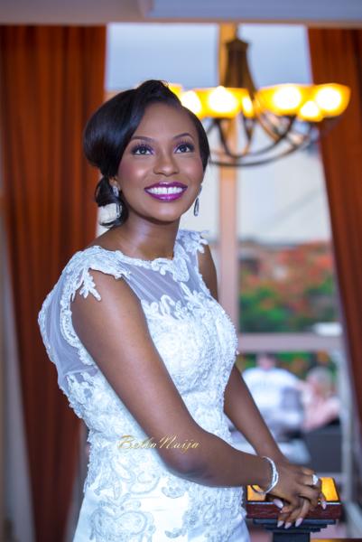 Fadila & Farid | Abuja Nigerian Muslim Wedding 2014 | BellaNaija Weddings 021.IMG_3398