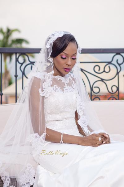 Fadila & Farid | Abuja Nigerian Muslim Wedding 2014 | BellaNaija Weddings 023.IMG_3417