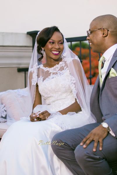 Fadila & Farid | Abuja Nigerian Muslim Wedding 2014 | BellaNaija Weddings 024.IMG_3440