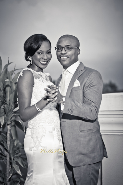 Fadila & Farid | Abuja Nigerian Muslim Wedding 2014 | BellaNaija Weddings 025.IMG_3462