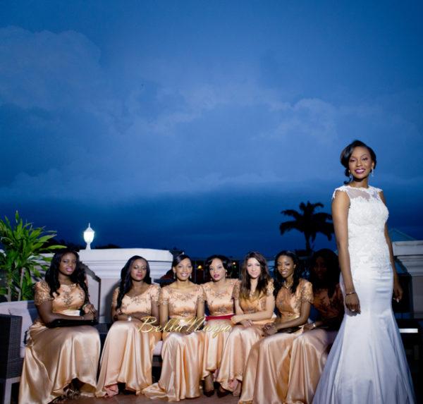 Fadila & Farid | Abuja Nigerian Muslim Wedding 2014 | BellaNaija Weddings 028.IMG_3491