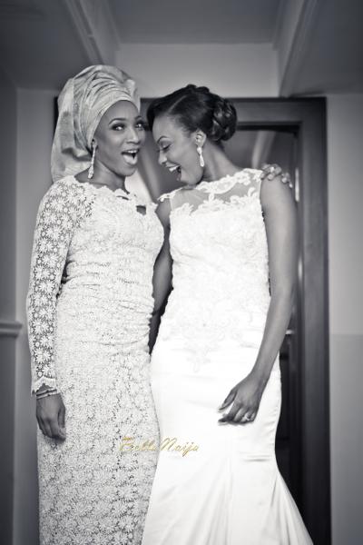 Fadila & Farid | Abuja Nigerian Muslim Wedding 2014 | BellaNaija Weddings 029.IMG_3560