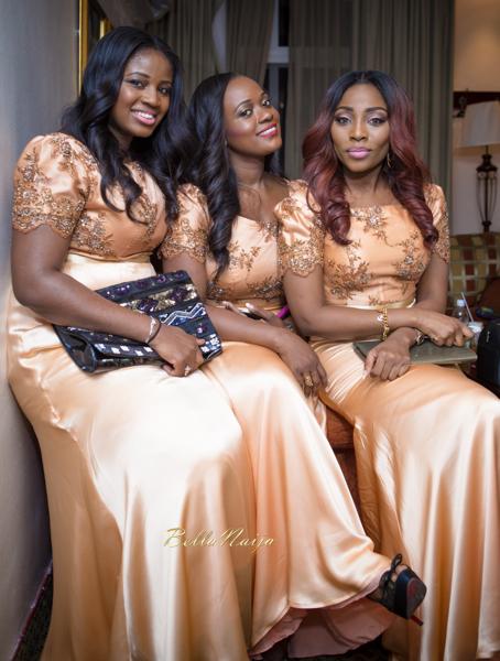 Fadila & Farid | Abuja Nigerian Muslim Wedding 2014 | BellaNaija Weddings 030.IMG_3576