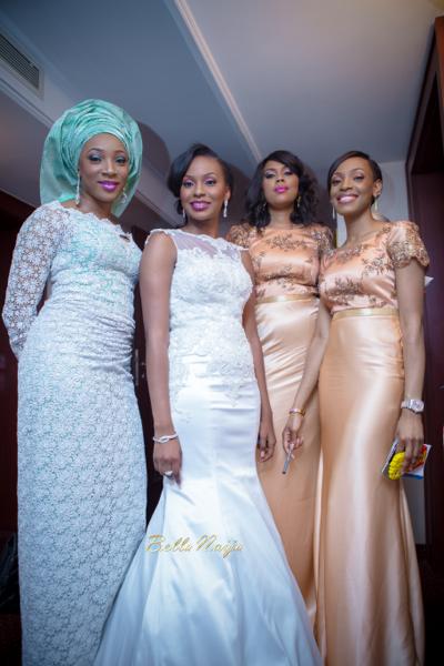 Fadila & Farid | Abuja Nigerian Muslim Wedding 2014 | BellaNaija Weddings 031.IMG_3579