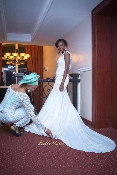 Fadila & Farid | Abuja Nigerian Muslim Wedding 2014 | BellaNaija Weddings 032.IMG_3586