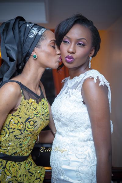 Fadila & Farid | Abuja Nigerian Muslim Wedding 2014 | BellaNaija Weddings 033.IMG_3593