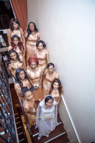 Fadila & Farid | Abuja Nigerian Muslim Wedding 2014 | BellaNaija Weddings 034.IMG_3674