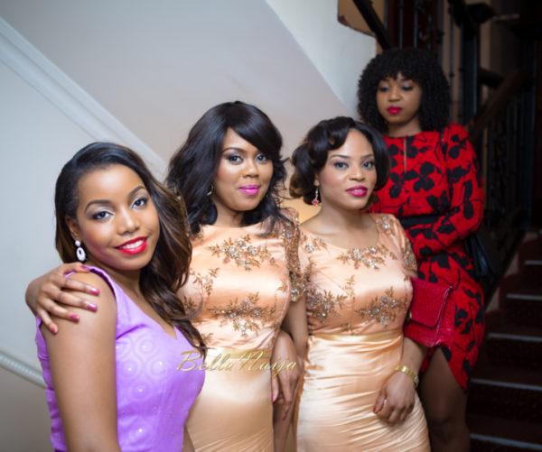 Fadila & Farid | Abuja Nigerian Muslim Wedding 2014 | BellaNaija Weddings 035.IMG_3680