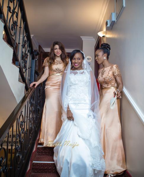 Fadila & Farid | Abuja Nigerian Muslim Wedding 2014 | BellaNaija Weddings 036.IMG_3686